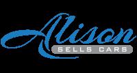 Alison Sells Cars